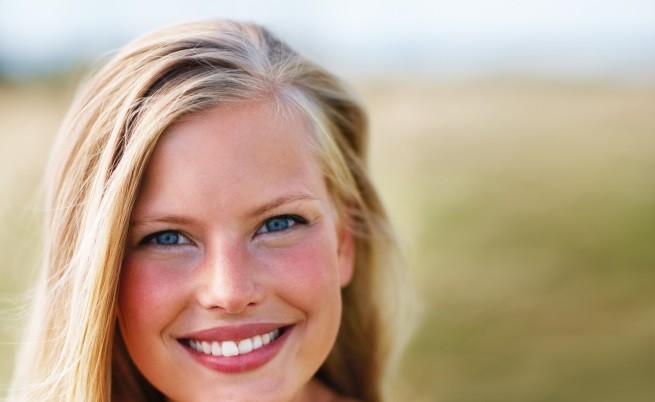Сред кои зодии се срещат най-красивите жени