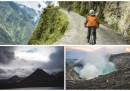 ТОП 5 на най-опасните места в света