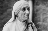 Съветите на майка Тереза за живота