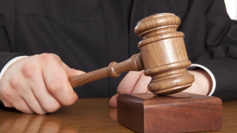 Родителите на убития Балтов осъдиха СГС и прокуратурата