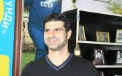 Гонзо в изповед как промени Черно море и какви са целите му