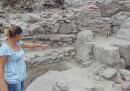 Какво откриха археолозите в Стария Пловдив