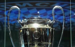 Всички резултати и голмайстори от битките в Шампионската лига