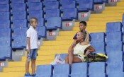 Трансфер на Попето в Турция невъзможен заради жена му