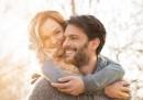 Учени разкриват в кой период от живота сме най-щастливи