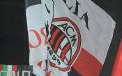 Като никога – продажбата на Милан става ден по-рано