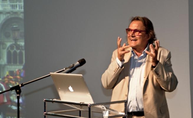 Оливиеро Тоскани