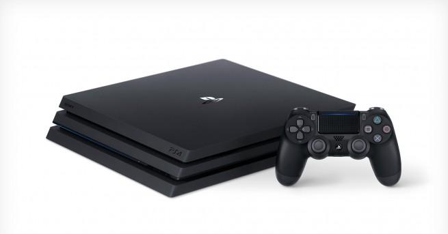 Технологии Какво трябва да знаем за новия PlayStation 5 Следващото