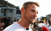 Бътън: Времето ми мина, но състезанието в Монако е мечта за всеки
