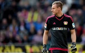 Германски национал излиза на преден план за Реал