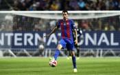 Барселона рискува Бускетс срещу Рома