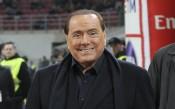 Сагата със собствеността с Милан приключва през декември