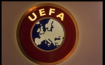 УЕФА и Европейската клубна асоциация се обявяват против идеята за Супер Лига