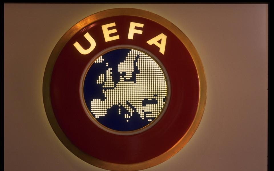 УЕФА започна разследване на мач на Селтик