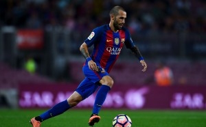 Барселона и Севиля не могат да се разберат за Видал