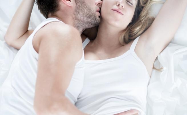 секс партньори двойка любов