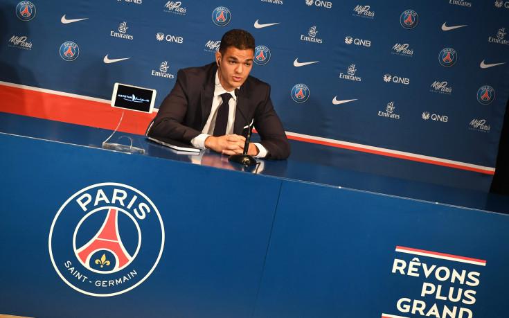 Френската лига с ултиматум към ПСЖ