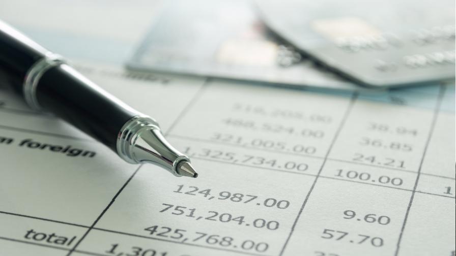 Каролев: Времената са добри за изплащащите кредити