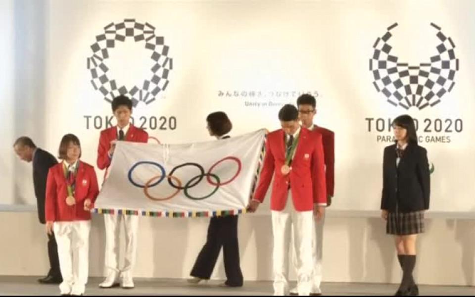 2 години преди Игрите в Токио атлетите знаят как ще се класират