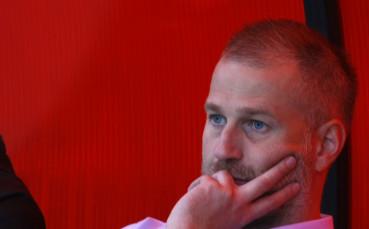 Изгонен от ЦСКА на крачка от саудитските милиони