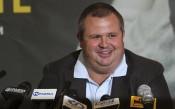 По 5 години затвор за бившите управници на Парма