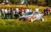Какво се случи в Hyundai Racing Trophy 2016