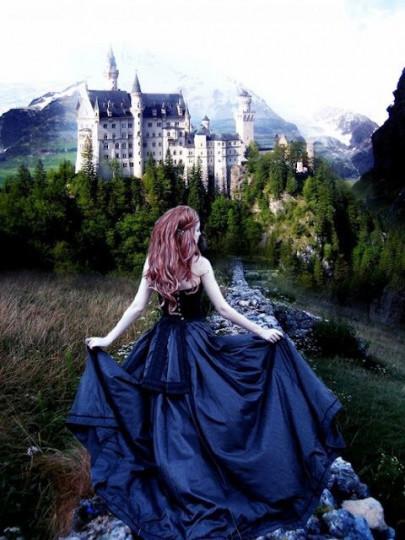 "<p>Скорпион - жената Скорпион е страст, желание и много мечти. Тя е силно емоционална, много чувствена и винаги във вихъра си. Тя е като истинска кралица, изтъкана от чувства и емоции.</p>  <div data-oembed-url=""https://www.instagram.com/p/B0Lb7ZZpw4M/""> <blockquote class=""instagram-media"" data-instgrm-captioned="""" data-instgrm-permalink=""https://www.instagram.com/p/B0Lb7ZZpw4M/"" data-instgrm-version=""12"" style="" background:#FFF; border:0; border-radius:3px; box-shadow:0 0 1px 0 rgba(0,0,0,0.5),0 1px 10px 0 rgba(0,0,0,0.15); margin: 1px; max-width:658px; min-width:326px; padding:0; width:99.375%; width:-webkit-calc(100% - 2px); width:calc(100% - 2px);""> <div style=""padding:16px;""> <div style="" display: flex; flex-direction: row; align-items: center;""> <div style=""background-color: #F4F4F4; border-radius: 50%; flex-grow: 0; height: 40px; margin-right: 14px; width: 40px;"">&nbsp;</div>  <div style=""display: flex; flex-direction: column; flex-grow: 1; justify-content: center;""> <div style="" background-color: #F4F4F4; border-radius: 4px; flex-grow: 0; height: 14px; margin-bottom: 6px; width: 100px;"">&nbsp;</div>  <div style="" background-color: #F4F4F4; border-radius: 4px; flex-grow: 0; height: 14px; width: 60px;"">&nbsp;</div> </div> </div>  <div style=""padding: 19% 0;"">&nbsp;</div>  <div style=""display:block; height:50px; margin:0 auto 12px; width:50px;""><a href=""https://www.instagram.com/p/B0Lb7ZZpw4M/"" style="" background:#FFFFFF; line-height:0; padding:0 0; text-align:center; text-decoration:none; width:100%;"" target=""_blank""><svg height=""50px"" version=""1.1"" viewbox=""0 0 60 60"" width=""50px"" xmlns=""https://www.w3.org/2000/svg"" xmlns:xlink=""https://www.w3.org/1999/xlink""><g fill=""none"" fill-rule=""evenodd"" stroke=""none"" stroke-width=""1""><g fill=""#000000"" transform=""translate(-511.000000, -20.000000)""><g><path d=""M556.869,30.41 C554.814,30.41 553.148,32.076 553.148,34.131 C553.148,36.186 554.814,37.852 556.869,37.852 C558.924,37.852 560.59,36.186 560.59,34.131 C560.59,32.0"
