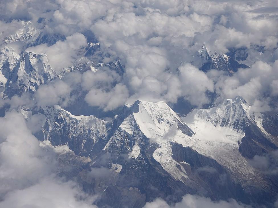 """- Известен като """"Покрива на света"""" със средна надморска височина от 4900 метра, Тибет или автономен китайски Тибет е дом на някои от най-високите и..."""