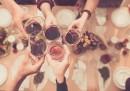 София се превръща в столица на българското вино