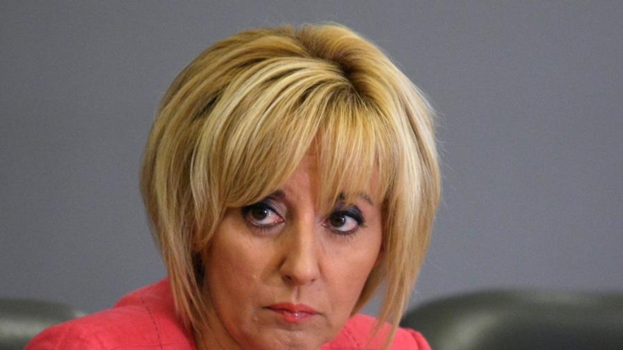 """Идва ли краят на """"модерното робство"""" в България"""