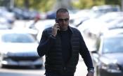 Шеф на Динамо намекна: Петев имаше проблеми с футболистите