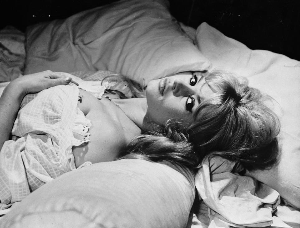 - Френската легента на киното Бриджит Бардо навърщи 82 г. Бриджит Бардо е родена на 28 септември 1934 г. в Париж в семейството на Луи и Анн Бардо...
