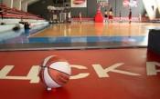 Баскетболният ЦСКА създава отбор за хора в инвалидни колички