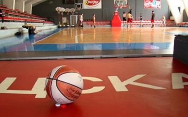 източник: cska-basket.bg