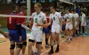 България иска домакинство на две волейболни квалификации