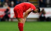 Юрген Клоп потвърди кошмарната новина за Ливърпул