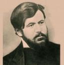 Днес се навършват 130 години от рождението на великия Димчо Дебелянов