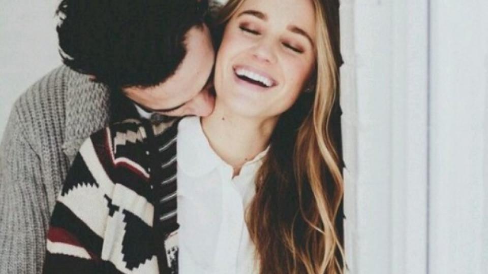 Безразличието не е лек, любовта те прави човек!