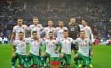 България играе контрола срещу финалист на Мондиал 2018