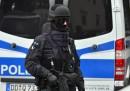 Ето как можете да станете полицай в Германия