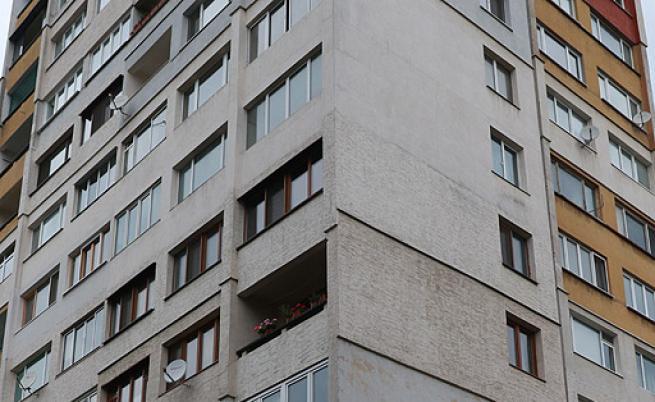 Имотният балон в България - къде е проблемът и какво да се прави