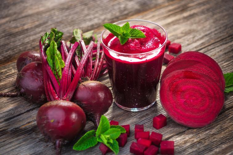 храни високо кръвно