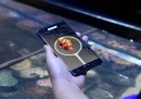 Милиарди мобилни устройства под риск заради Bluetooth