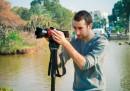 Vesti.bg търси видео журналисти