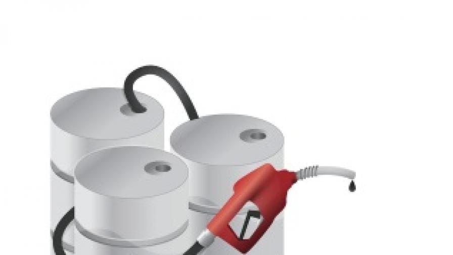 КЗК с безпрецедентни мерки срещу търговците на горива