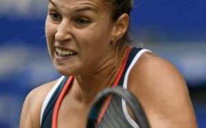 Цибулкова на финал в Будапеща
