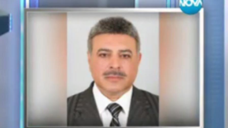 Ексдепутат от ДПС осъден заради 9 млн. лв.
