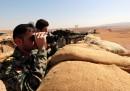 """""""Ислямска държава"""" окървави Мосул, екзекутира деца"""