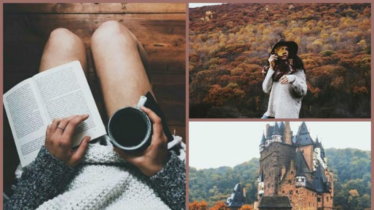 10 красиви цитата за живота от романите на Даниел Стийл