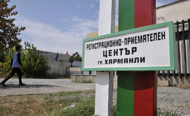 България връща 250 афганистанци